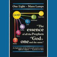 One Light Many Lamps Mini-Book