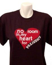 No Room in my Heart