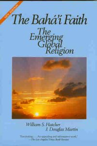Bahai Faith – Emerging Global Religion