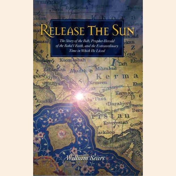 Release the Sun